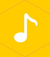 双排键近千种音色、持续保持学习兴趣