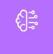 全脑开发、培养个性