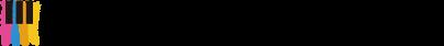 玖月教育logo