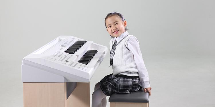 儿童音乐启蒙课程