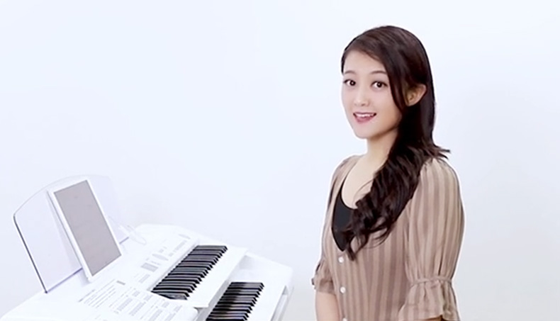 玖月奇迹双排键脚键盘演奏教程,双排键脚键盘教程,双排键脚键盘 . 玖月奇迹·电子管风琴【双排键】脚键盘演奏教程(2册)
