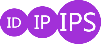 ID,IP,IPS