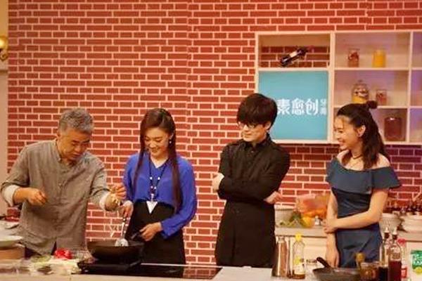 【BTV】玖月优秀学员与玖月奇迹一同登BTV大show双排键