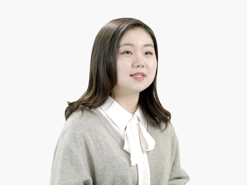 双排键老师 李琳娜