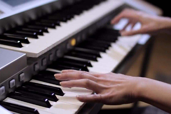 <b>双排键音乐教育,是趋势,也是未来!</b>