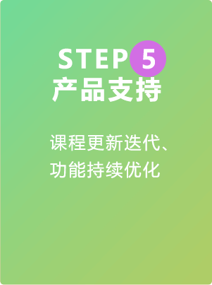 http://www.9y-china.com/uploads/190321/1-1Z3211T230202.png