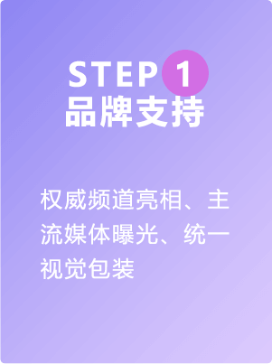 http://www.9y-china.com/uploads/190321/1-1Z3211T312927.png