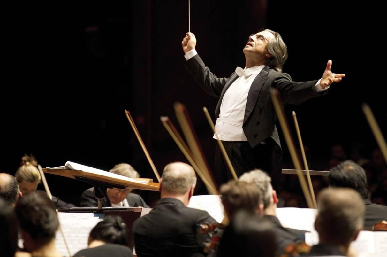 如何听懂交响乐?