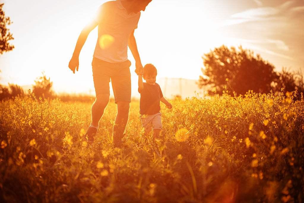 学双排键对于孩子的发展有什么益处?