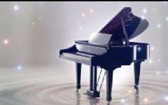 双排键与钢琴合奏技巧与方法