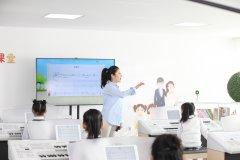 浅谈关于双排键教学的5个方面