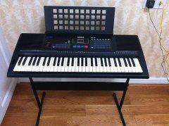 如何选购电钢琴 初学者入门级电钢琴推荐