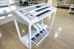 钢琴与双排键在演奏中如何有效结合?