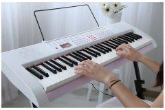 购买一台电子琴要多少钱?电子琴价格参考及选购方法