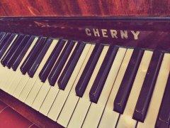 键盘乐器是什么?常见的键盘乐器有哪些?