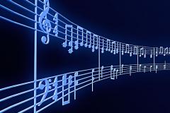 玖月智能乐器双排键,重新定义音乐教育!