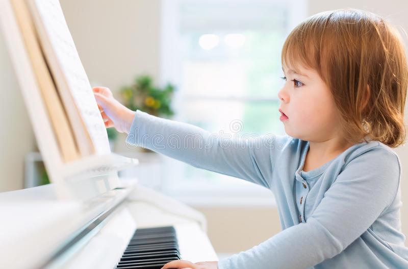 每个琴童都会经历3个厌学期,家长应该如何做?