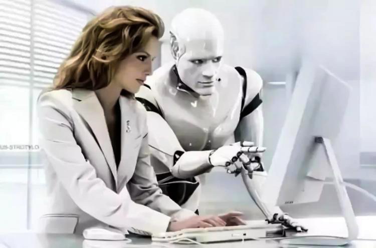 """""""老师+AI"""",未来音乐教育将迈向老师与AI协作的智能时代"""