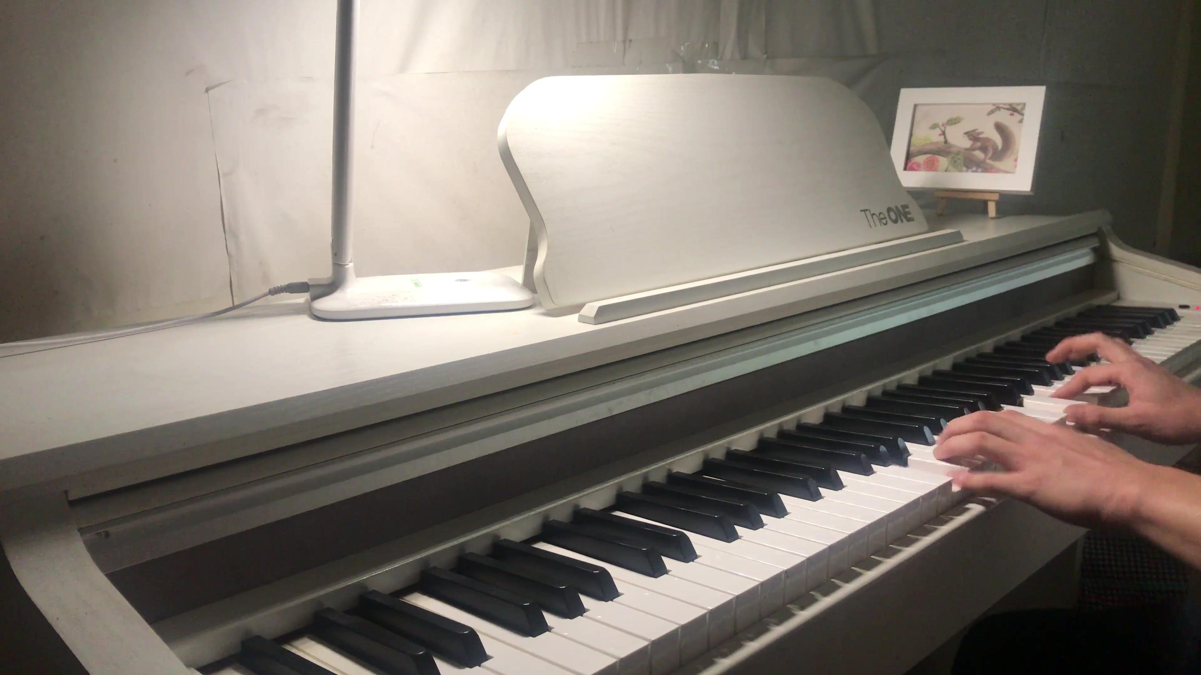 怎么样才能弹好钢琴?有哪些技巧?