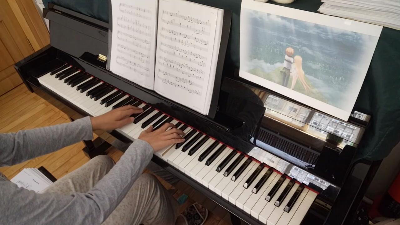 钢琴老师应该如何培养学生乐感?