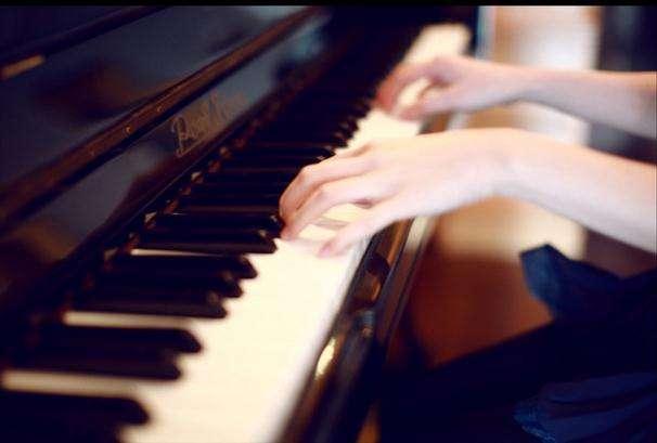 唱谱对钢琴弹奏有哪些好处 ?