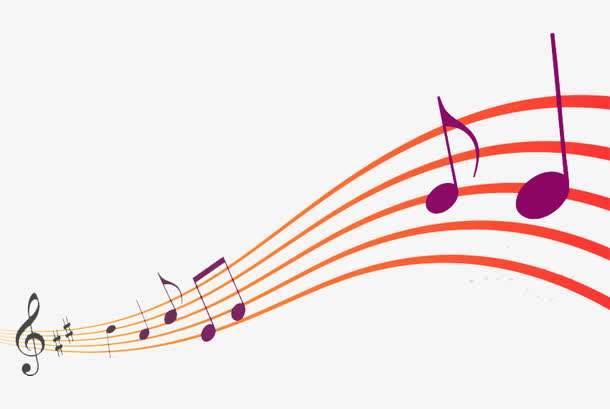 钢琴背谱的十大技巧