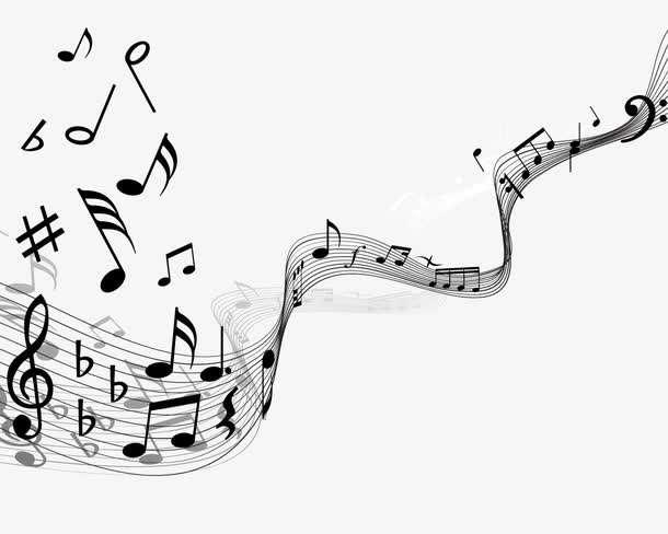 已经学了简谱,为什么还要学习五线谱?