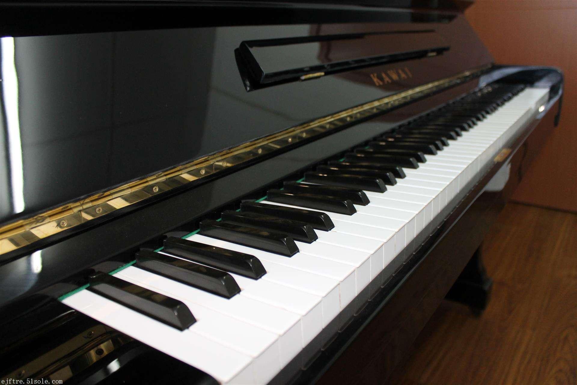 如何辨别钢琴的好坏?不懂钢琴的家长一定要看