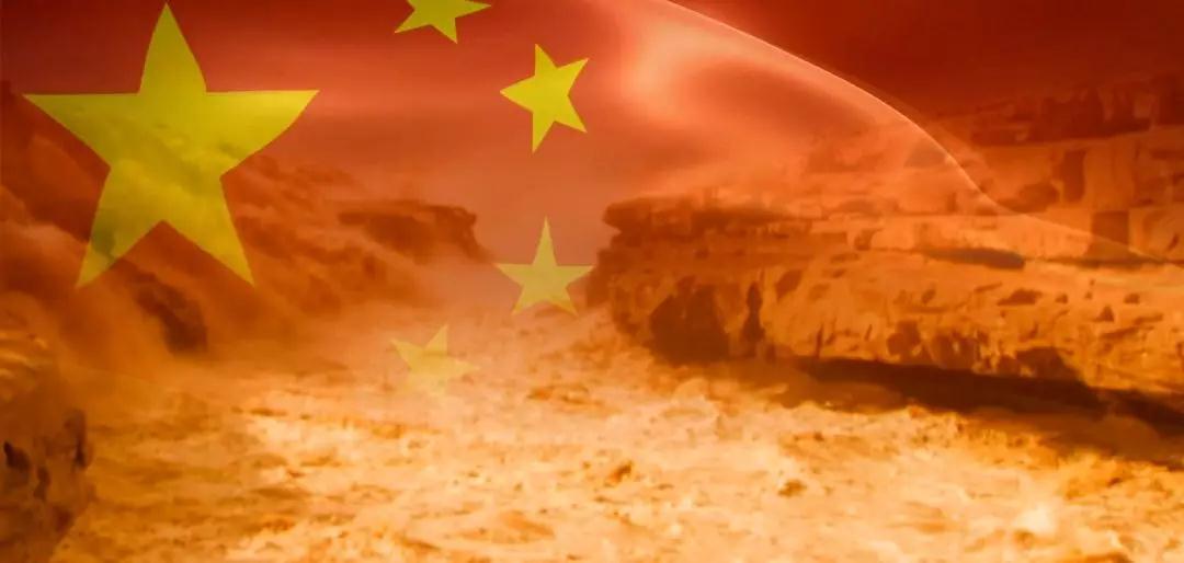 纪念抗日战争胜利!玖月奇迹王小玮改编《保卫黄河》上线玖月琴房!