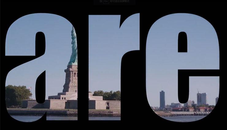 为,世界,加油,与,王小,玮同,框,公益,今天,见,4月,1 . 为世界加油!与王小玮同框公益MV今天见!