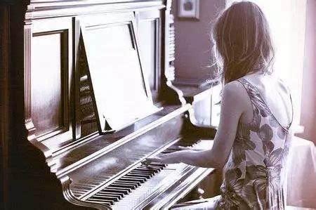 即兴伴奏必备:最全的键盘和弦对照表