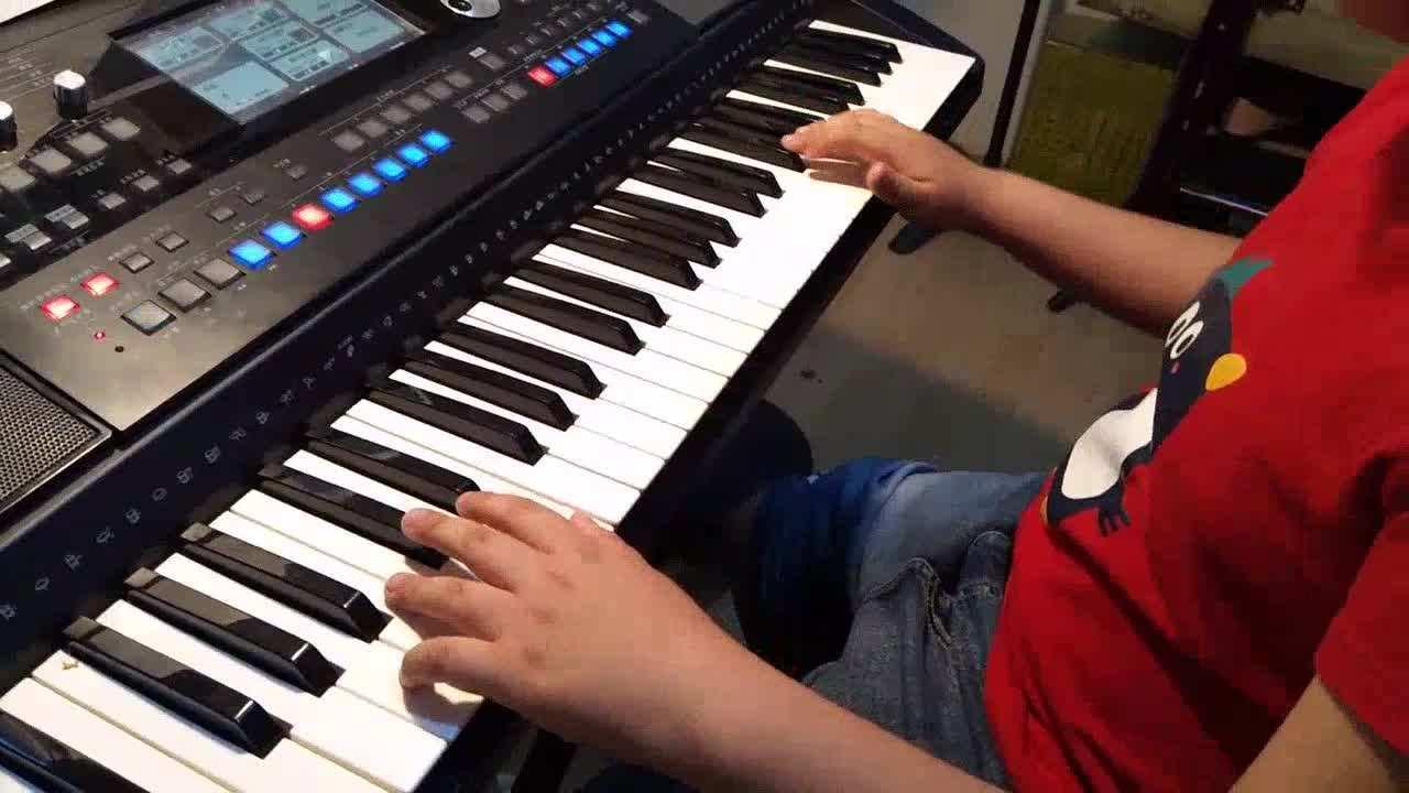 电子琴初学者需要知道的小技巧
