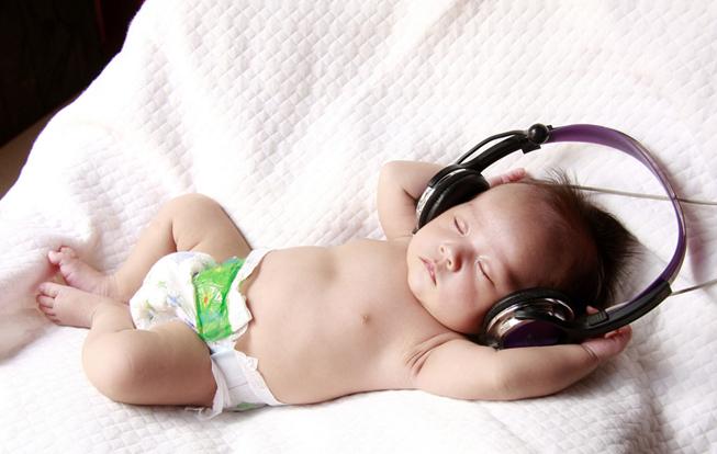 为什么要接受音乐启蒙教育?