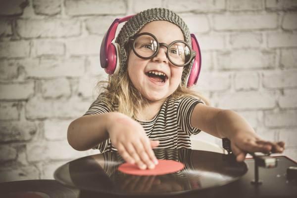 怎样才能形成良好的音乐教育?