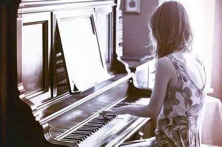 学双排键的应该如何学好唱谱?
