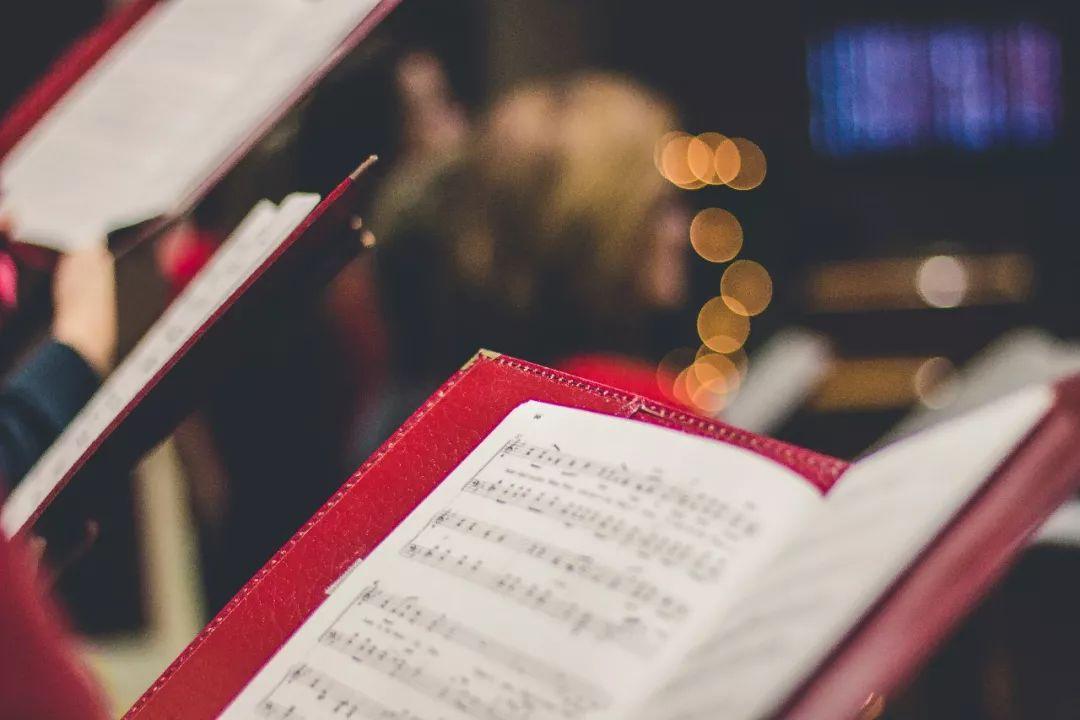 为什么学琴进步慢?这10个坏毛病看看改了没?