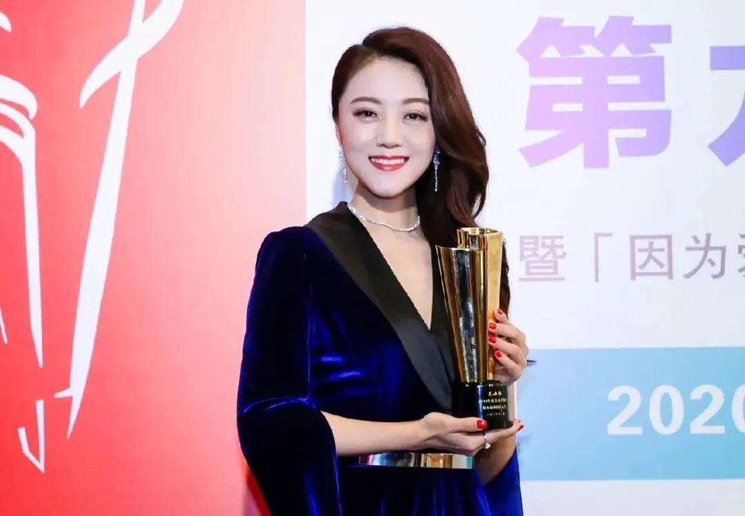 重磅!玖月奇迹王小玮&玖月教育第九届中国公益节双获殊荣