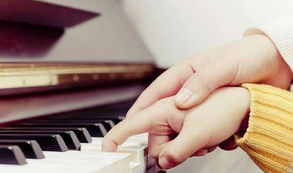 如何开始幼儿的音乐教育?