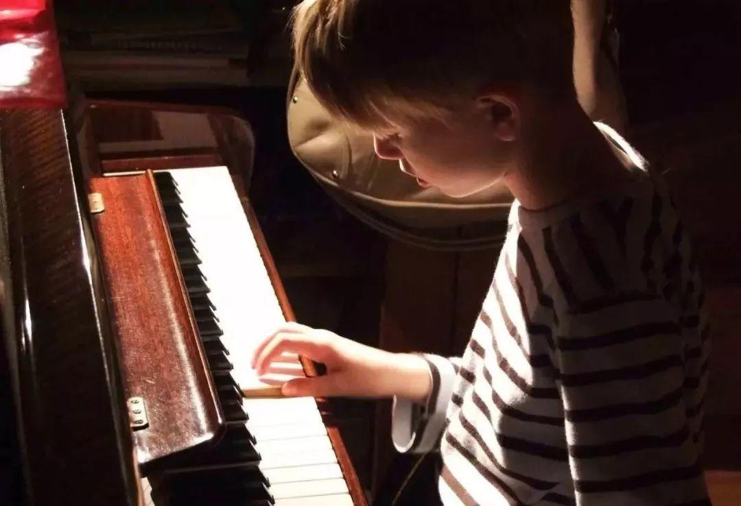 造成儿童音乐教育失败的原因一般都有哪些?