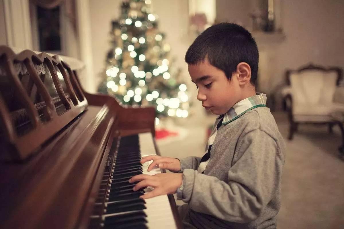 学琴初级练好一首曲子的十大要素