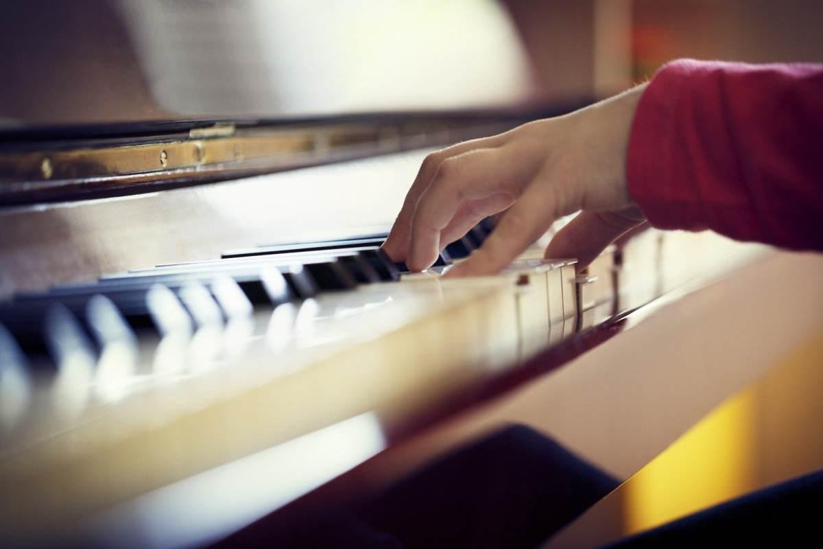 学琴不练琴,到底是谁的问题?