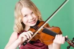 学乐器就是学音乐吗,两者有什么区别?