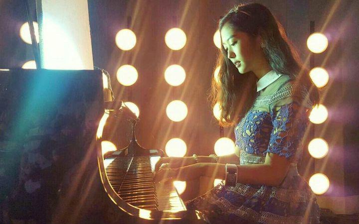 钢琴演奏中歌唱性的训练方法有哪些?超详细