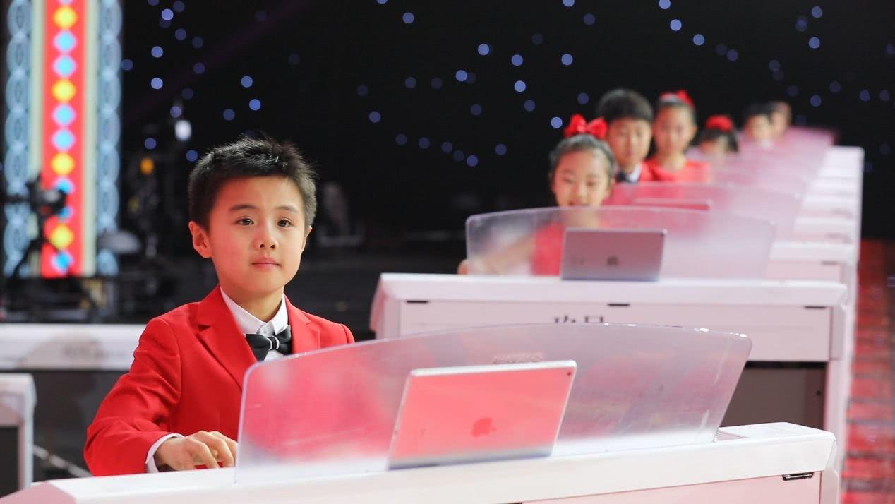 全面素质教育时代,琴童家长应该怎么办?