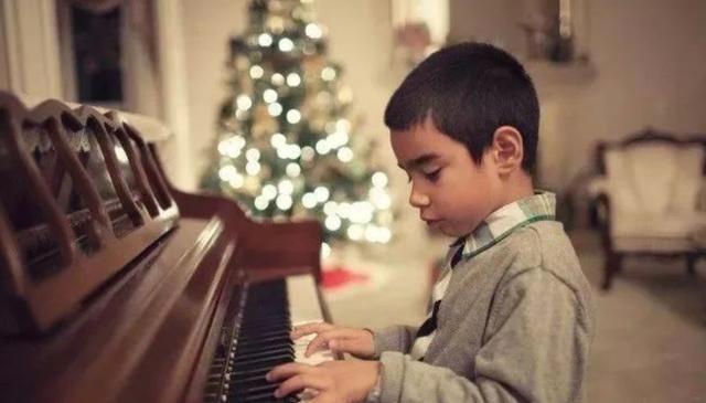 几个实用小技巧帮助家长给孩子更好的学琴体验