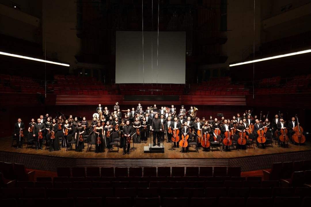 管弦乐团、爱乐乐团和交响乐团都有哪些区别?