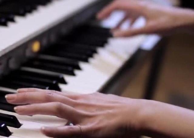 想要提高练琴效率,你可以这样试试
