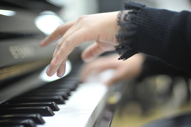 学好乐理不仅能促进你的演奏,还有音乐修养