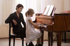 钢琴十级可以当老师吗?做钢琴老师都需要哪些条件?