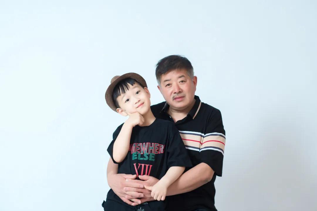 养成记|学琴1年就被玖月奇迹王小玮夸赞,其实你也可以